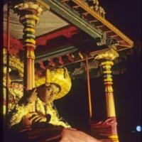 Sundaresvara